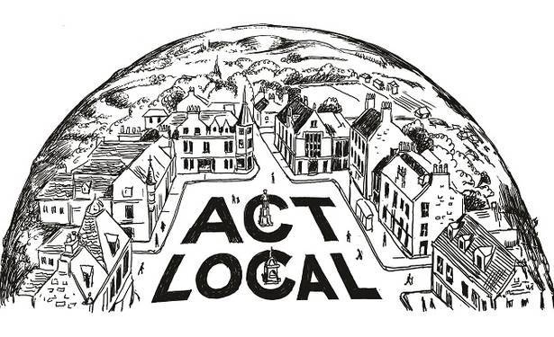 2 Room to Reinvent - Act Local